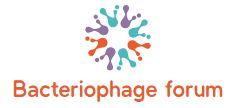 Bacteriophage forum